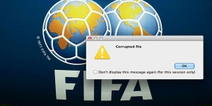 This Twitter Feed Predicted the World Cup to Prove FIFA Corruption