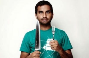 Top 5 Videos on Why You Should Buy Tickets to Aziz Ansari at Verizon Center in September